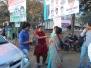 Kukatpally with Dr.Jayaprakash Narayana